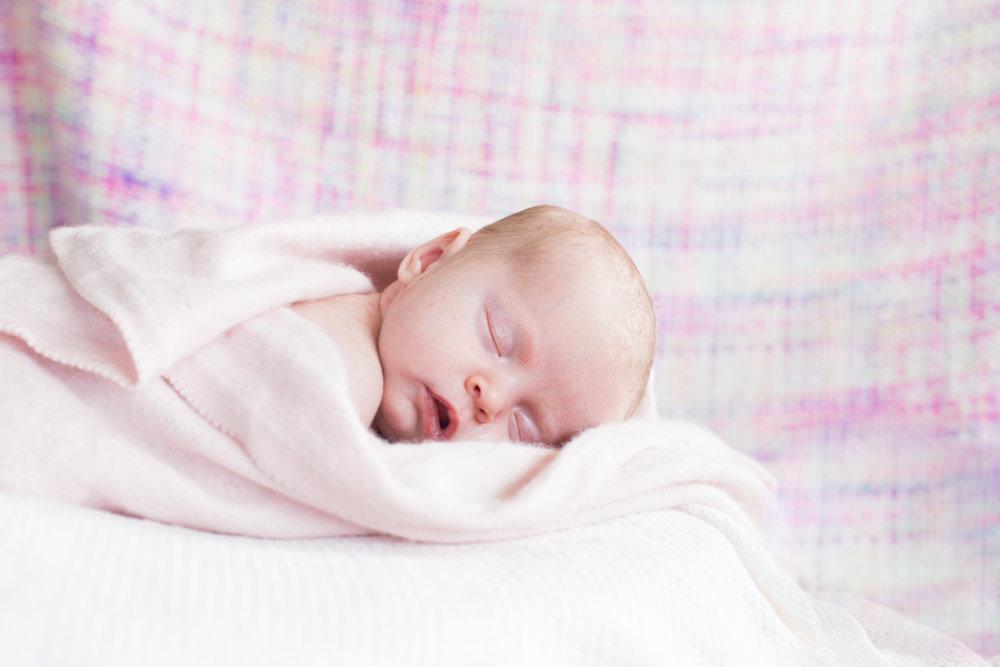 Newborn photography baby photography Ireland