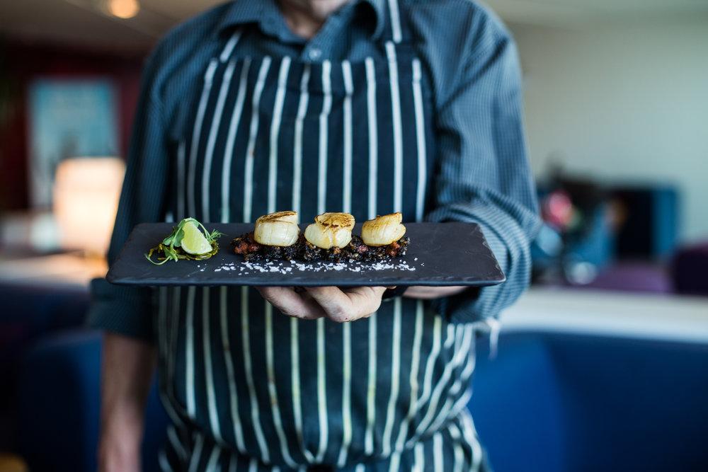 Ireland Food Photography Ireland Dublin Food Photography Gallway Food Photography