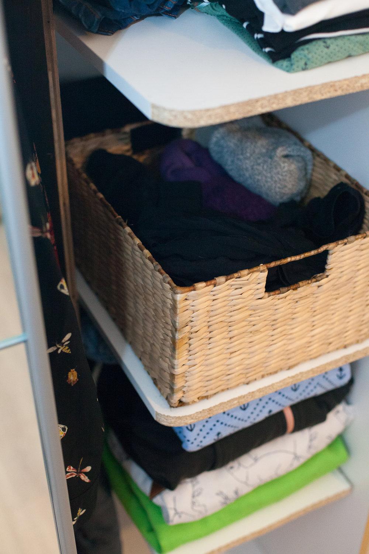 sliding wardrobe doors diy furniture ireland roscommon
