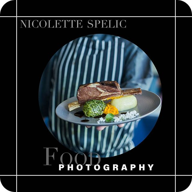 Food photography Ireland  By Nicolette Spelic Photography. • PM here • Email: spelic_nicolette@icloud.com • Phone: 085 740 73 16  Web: www.spelic_nicolette@icloud.com  #foodaward #dublin #galway #eater #nicolettespelicfoodphotography #foodie #brunch #meat #nicolettespelicphotography #irishkitchen #irishcuisine #foodphotographyireland #photographyireland #cuisine #foodgangster #foodpic #foodphotography #foodblogger #foodporn #instafood #food #venue #restaurant #foodpic #foodlover #buzzfeedfood #weddingcake #catering #cateringireland