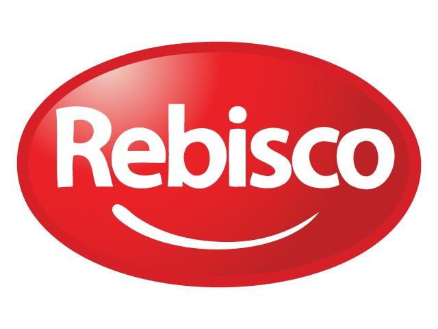 Rebisco_logo-in-01.jpg