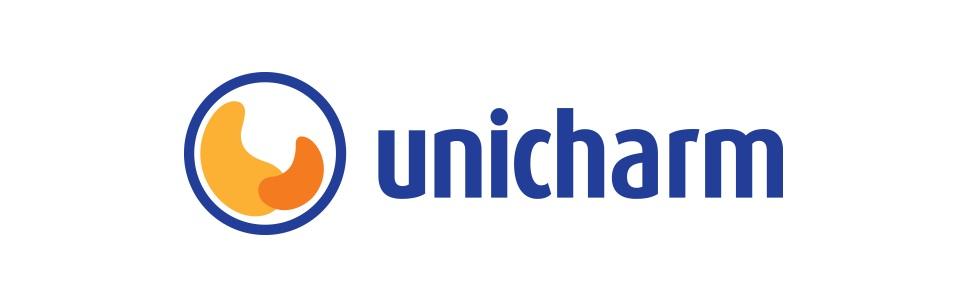 Unicharmlogo.png