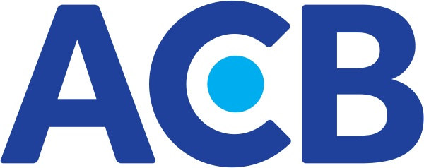 ACB_Logo.png