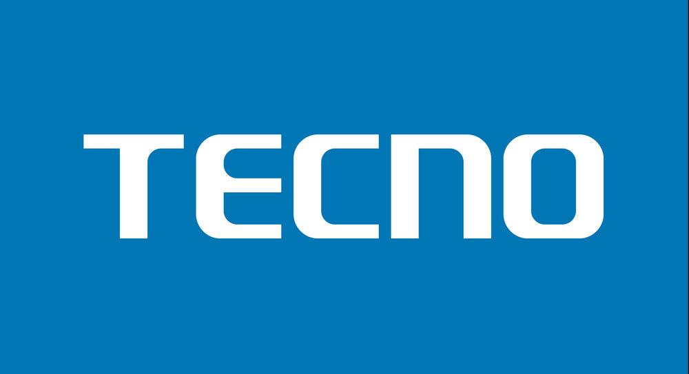 Tecno-Logo.jpg