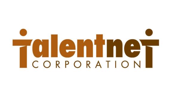 talentnet-logo.jpg
