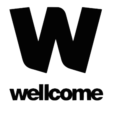 Wellcome_Trust_logo.png