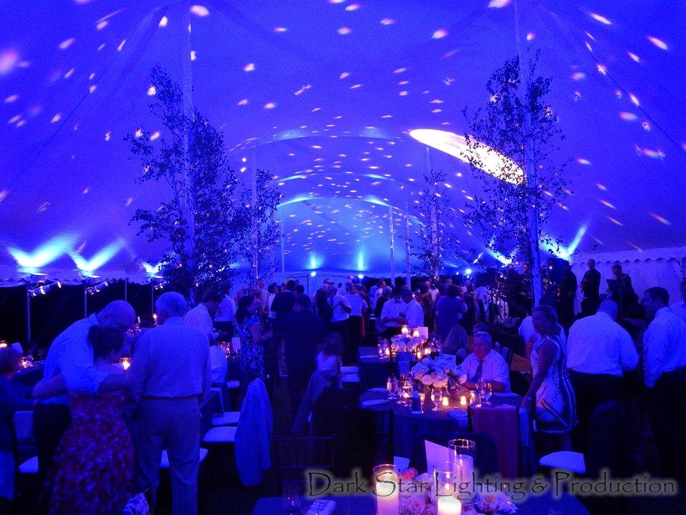Darkstar-130831 Lytton Wedding 097.jpg