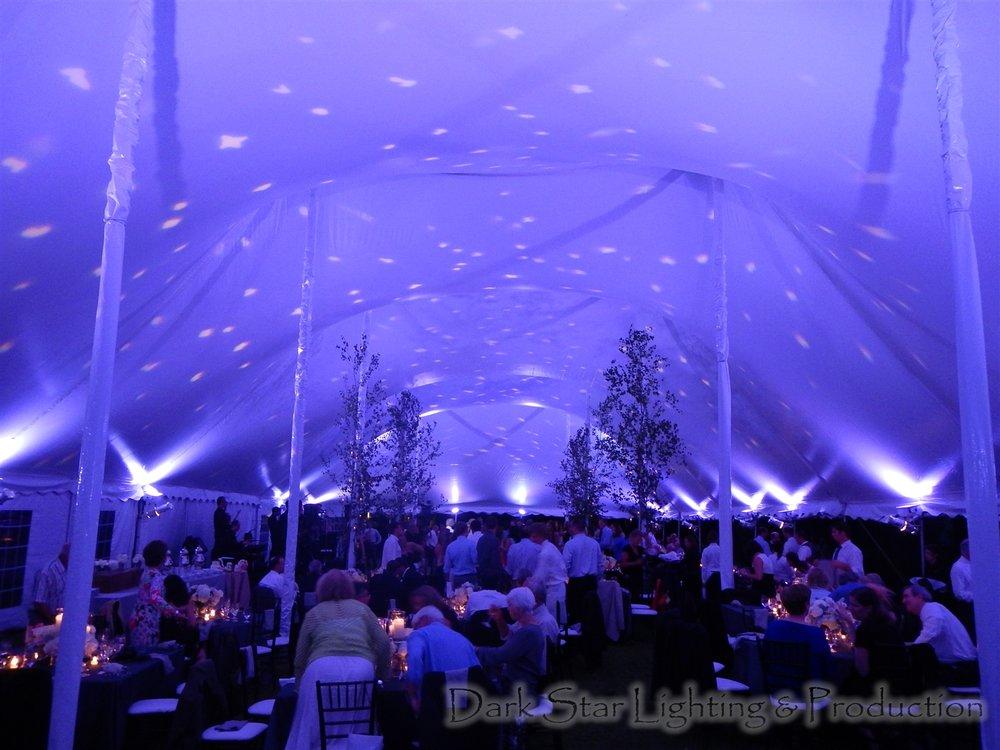 Darkstar-130831 Lytton Wedding 046.jpg