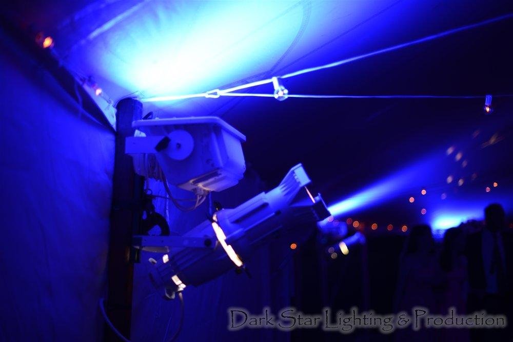 Darkstar-DSC_3654.jpg