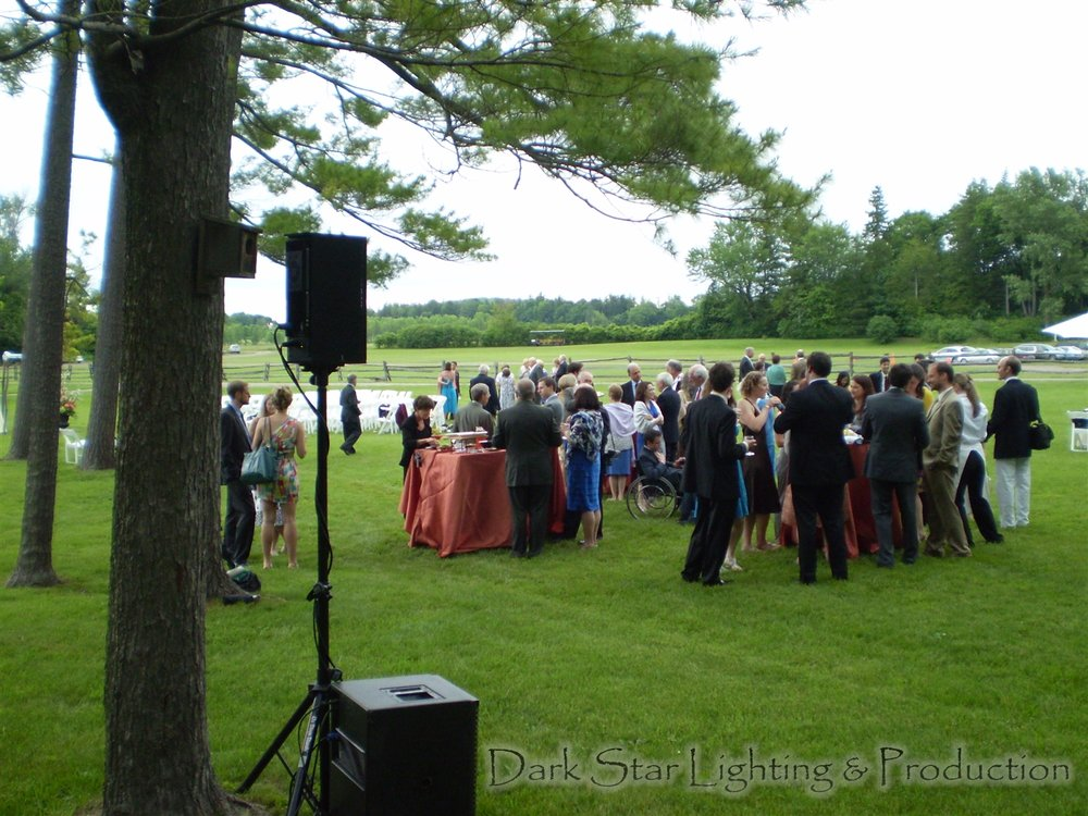 Darkstar-Shigley Wedding 6-12-10 001.jpg