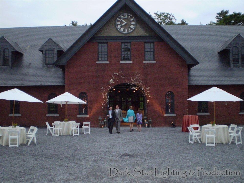 Darkstar-Shigley Wedding 6-12-10 004.jpg