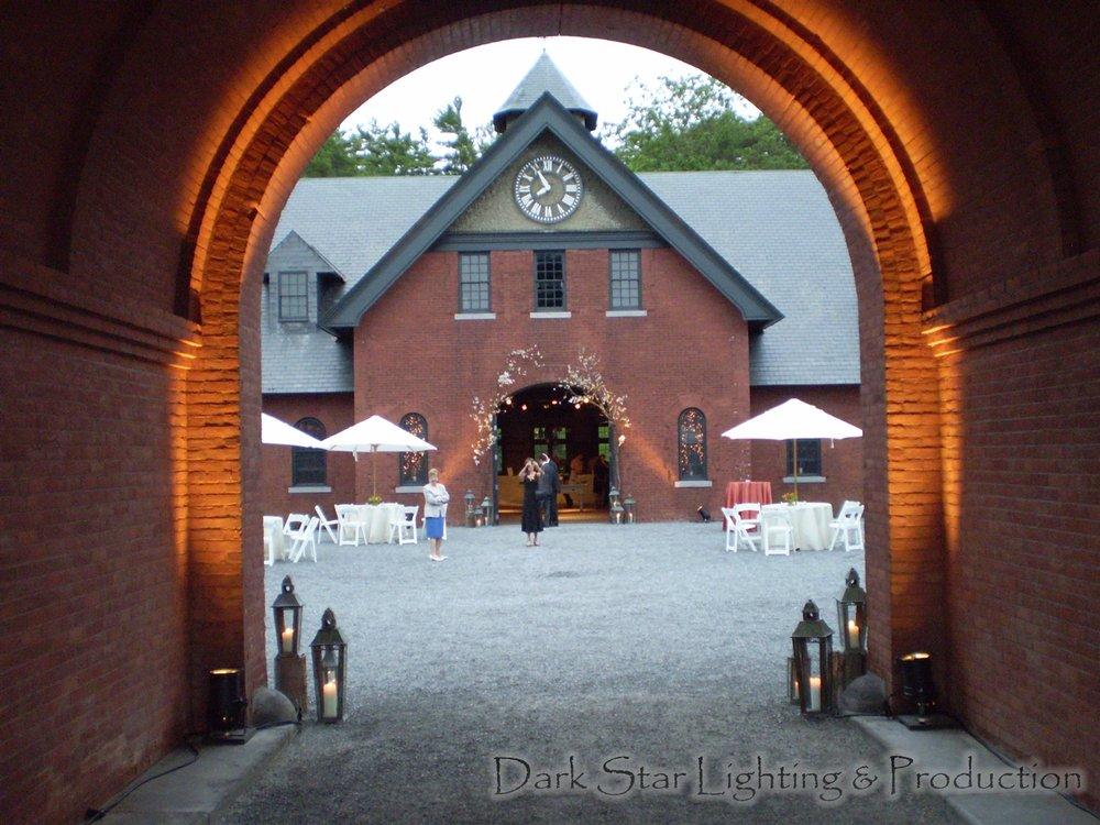 Darkstar-Shigley Wedding 6-12-10 010.jpg