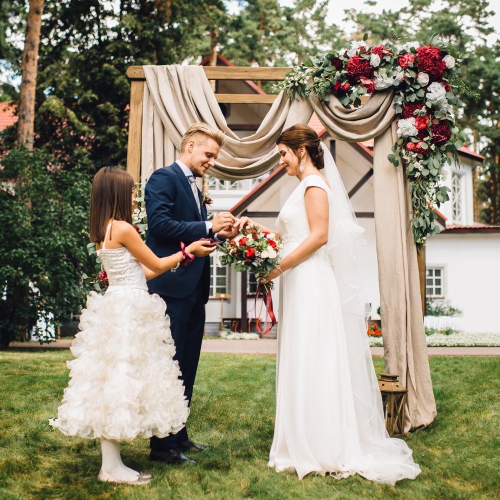 """Анастасия и Николай<strong>Москва</strong><a href=""""http://www.garton.ru/nozze-conamore-wedding-2015"""">Смотреть →</a>"""