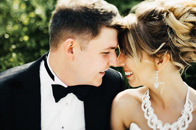 15. --- #свадебноеплатье #weddingfashion #свадьбамосква #свадьба #невеста #фотографнасвадьбу #фотографмосква #свадебныйфотограф #свадебныепрически #mood #portrait #weddingmoscow #bride #dress #платье #wedding #weddingdress #mywed #moscowwedding #портрет #фотосессия #moscow #bw #emotions #happy #помолвка #engagement #lovestory #лавстори #семья