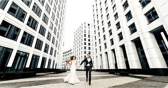 13. --- #свадебноеплатье #weddingfashion #свадьбамосква #свадьба #невеста #фотографнасвадьбу #фотографмосква #свадебныйфотограф #свадебныепрически #mood #portrait #weddingmoscow #bride #dress #платье #wedding #weddingdress #mywed #moscowwedding #портрет #фотосессия #moscow #bw #emotions #happy #помолвка #engagement #lovestory #лавстори #семья
