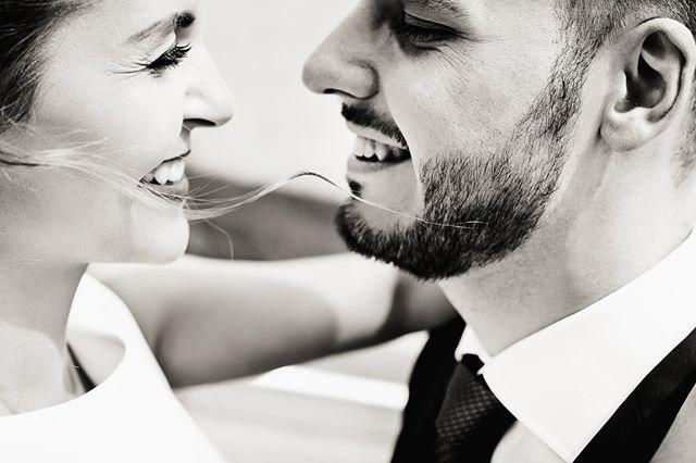 11. --- #свадебноеплатье #weddingfashion #свадьбамосква #свадьба #невеста #фотографнасвадьбу #фотографмосква #свадебныйфотограф #свадебныепрически #mood #portrait #weddingmoscow #bride #dress #платье #wedding #weddingdress #mywed #moscowwedding #портрет #фотосессия #moscow #bw #emotions #happy #помолвка #engagement #lovestory #лавстори #семья