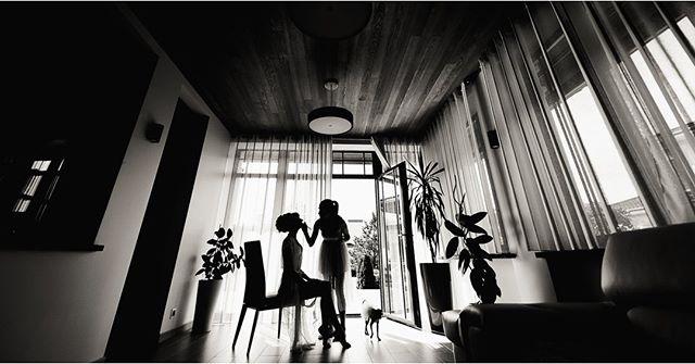 10. --- #свадебноеплатье #weddingfashion #свадьбамосква #свадьба #невеста #фотографнасвадьбу #фотографмосква #свадебныйфотограф #свадебныепрически #mood #portrait #weddingmoscow #bride #dress #платье #wedding #weddingdress #mywed #moscowwedding #портрет #фотосессия #moscow #bw #emotions #happy #помолвка #engagement #lovestory #лавстори #семья