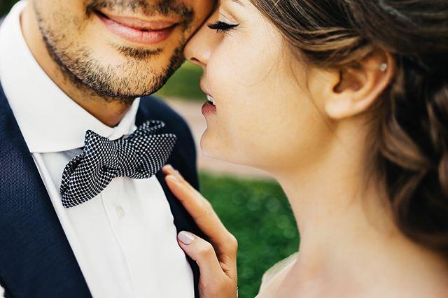 3. --- #свадебноеплатье #weddingfashion #свадьбамосква #свадьба #невеста #фотографнасвадьбу #фотографмосква #свадебныйфотограф #свадебныепрически #mood #portrait #weddingmoscow #bride #dress #платье #wedding #weddingdress #mywed #moscowwedding #портрет #фотосессия #moscow #bw #emotions #happy #помолвка #engagement #lovestory #лавстори #семья