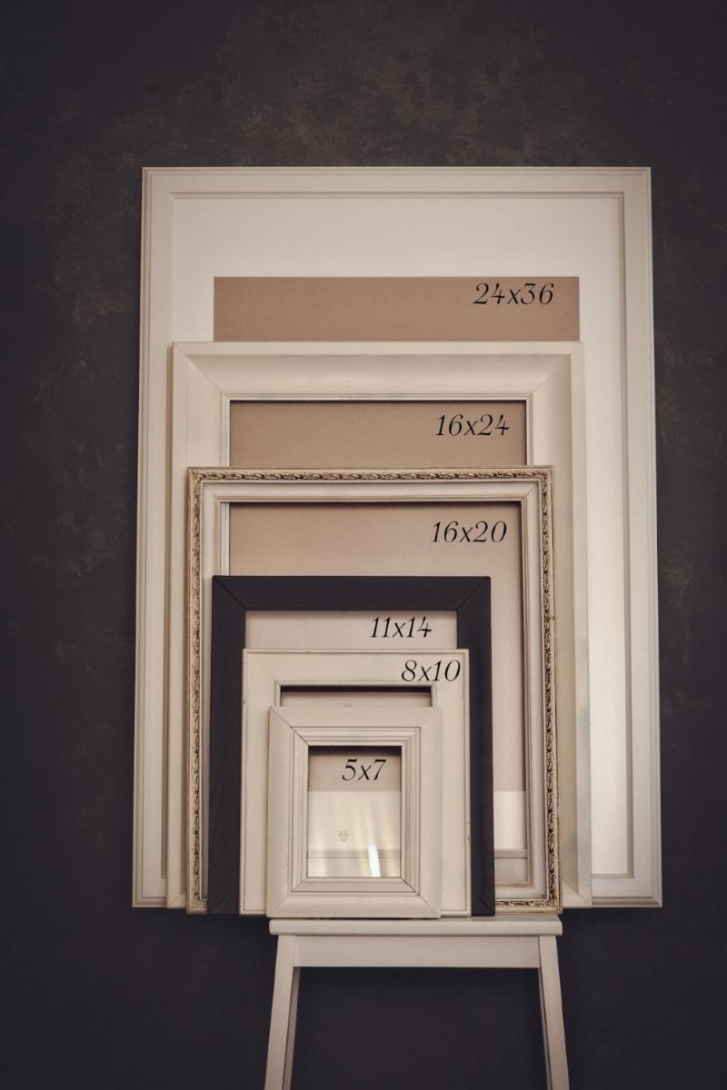 frameddim.jpg