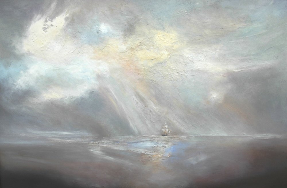 sea_2145