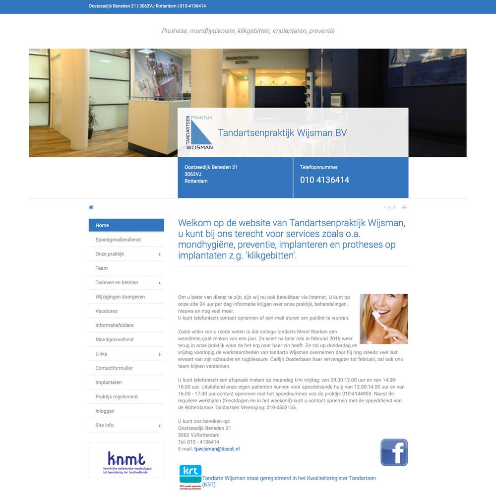 website_tandartsenpraktijk_wijsman.jpg