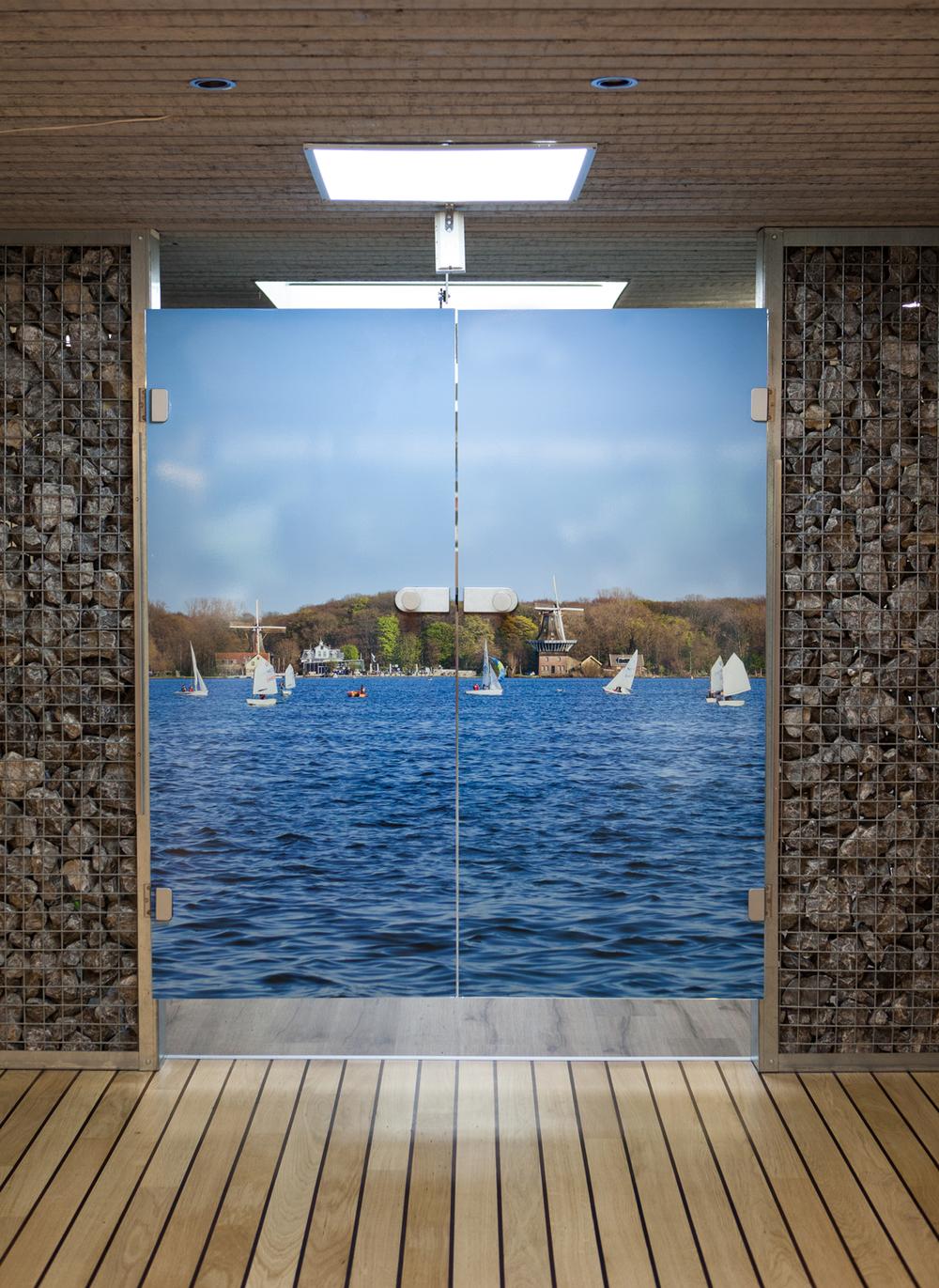 poster_deurenwatersportwinkel.jpg