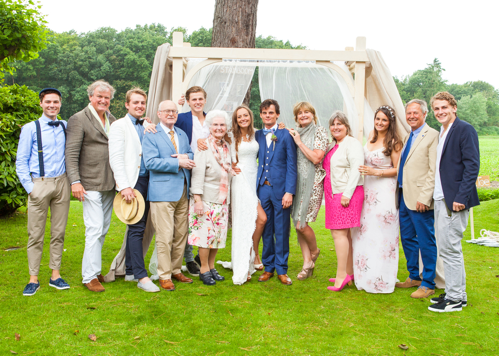 huwelijk_wedstock_familieportret.jpg