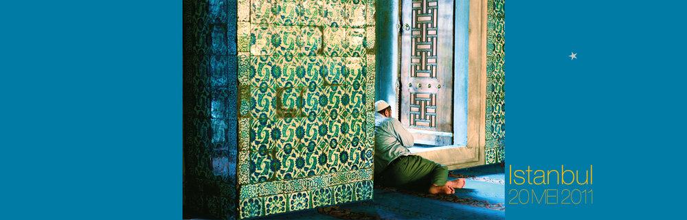 omslag_boek-Istanbul.jpg