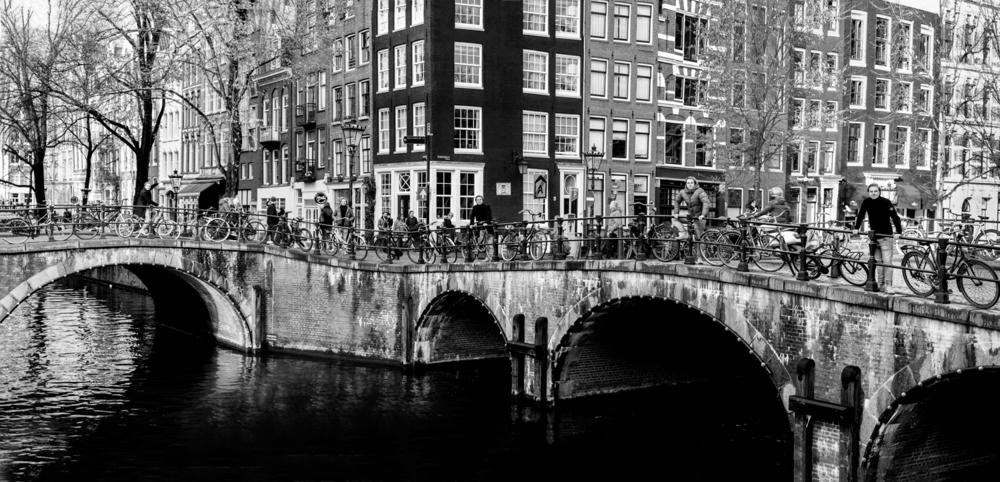 amsterdamsegracht.png