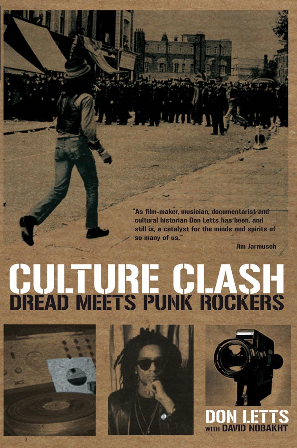 0946719896 Culture Clash full size copy (1).jpeg