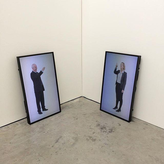 Mirror Match Mimic p.8 / Mirror Match Mimic p.8 2016