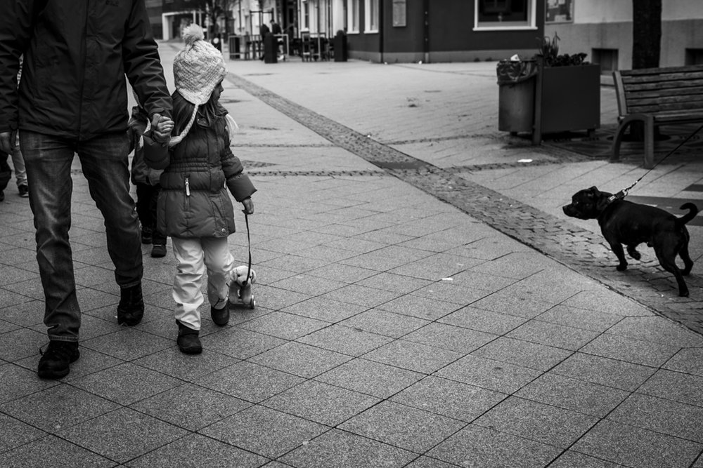 Familienreportage_Rheinfelden7.JPG
