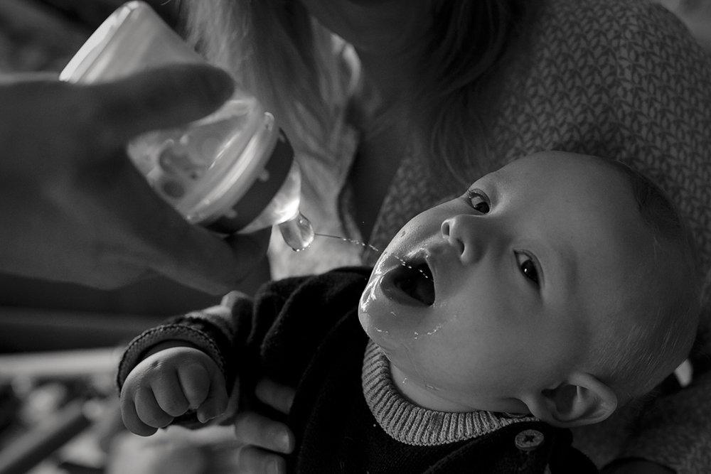Familienfotos_Bad Säckingen3.JPG