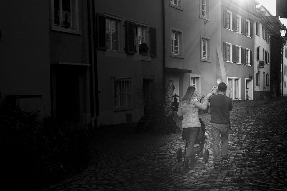 Familienfotos_Bad Säckingen21.JPG