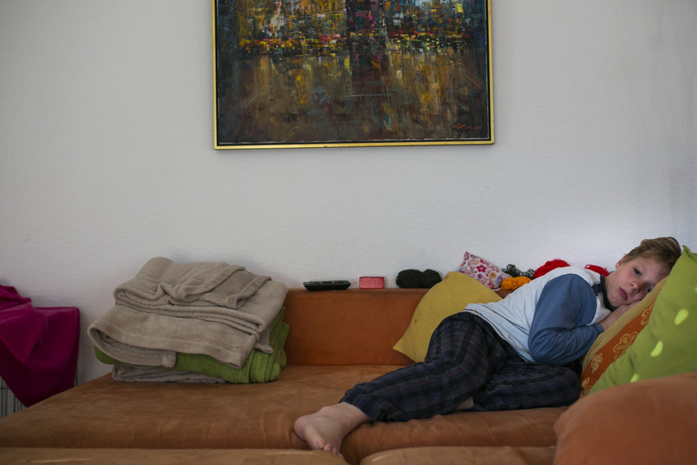 Familienreportage_Lörrach (30 von 33).JPG