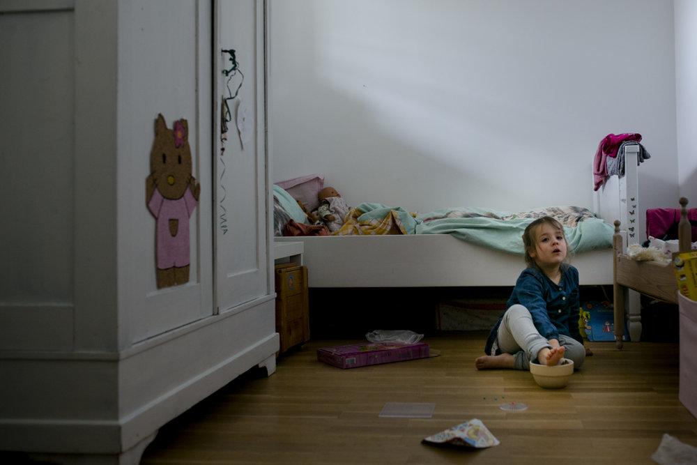 Babyfotos_Stuttgart (25 von 35).JPG