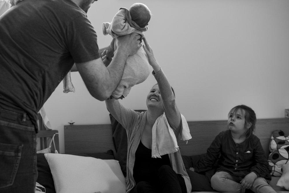 Babyfotos_Stuttgart (30 von 35).JPG