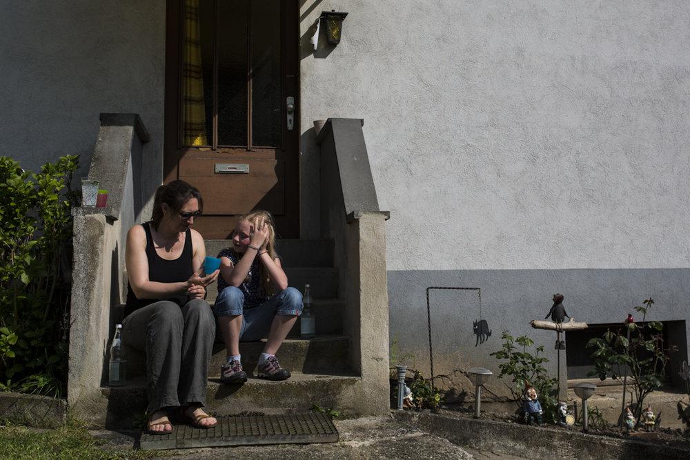 Familienreportage_draussen (17 von 52).JPG