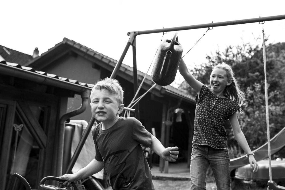 Familienreportage_draussen (25 von 52).JPG