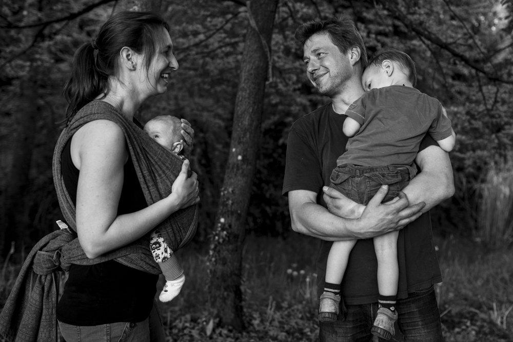 Familienreportage_draussen (42 von 52).JPG