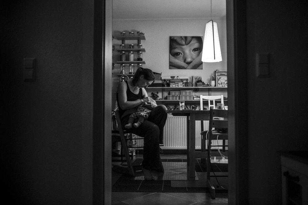 Familienreportage_draussen (52 von 52).JPG