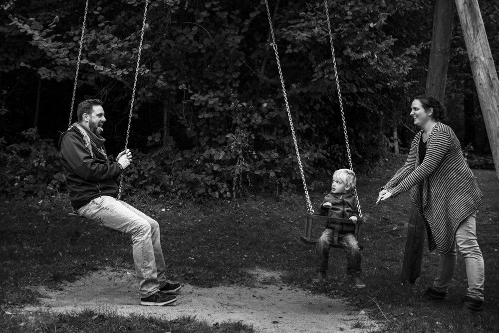 Familienfotograf_Offenburg (5 von 17).JPG