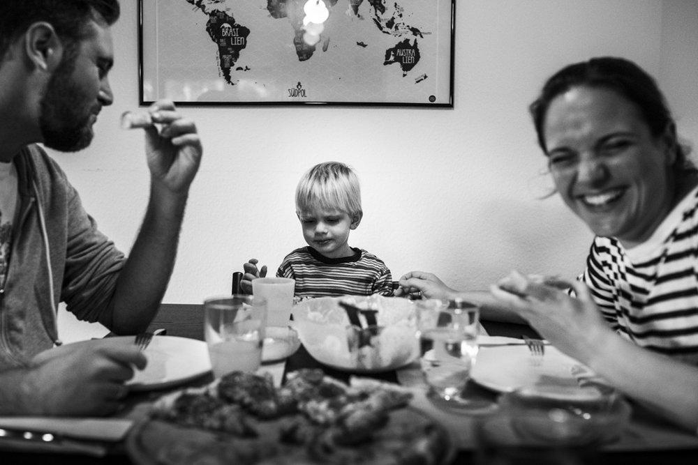 Familienfotograf_Offenburg (16 von 17).JPG
