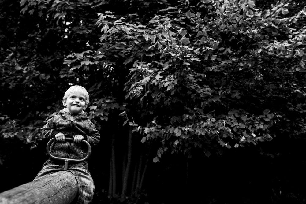 Familienfotograf_Offenburg (1 von 4).JPG