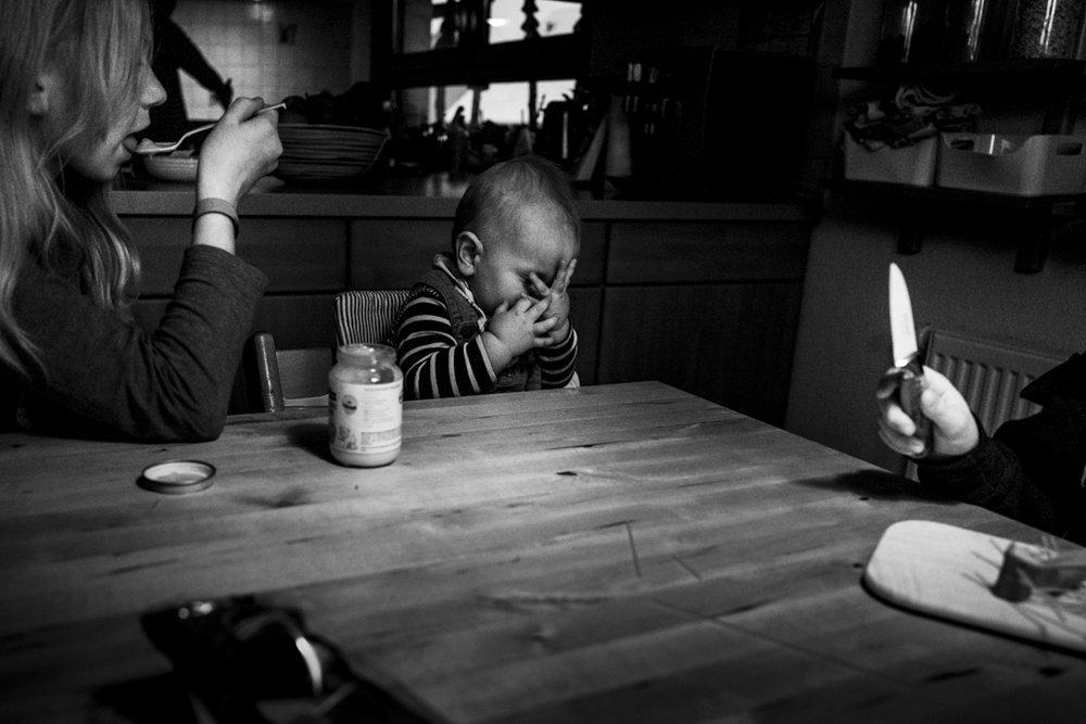 Familienfotografie_JuliaErzPhotography (10 von 95).JPG