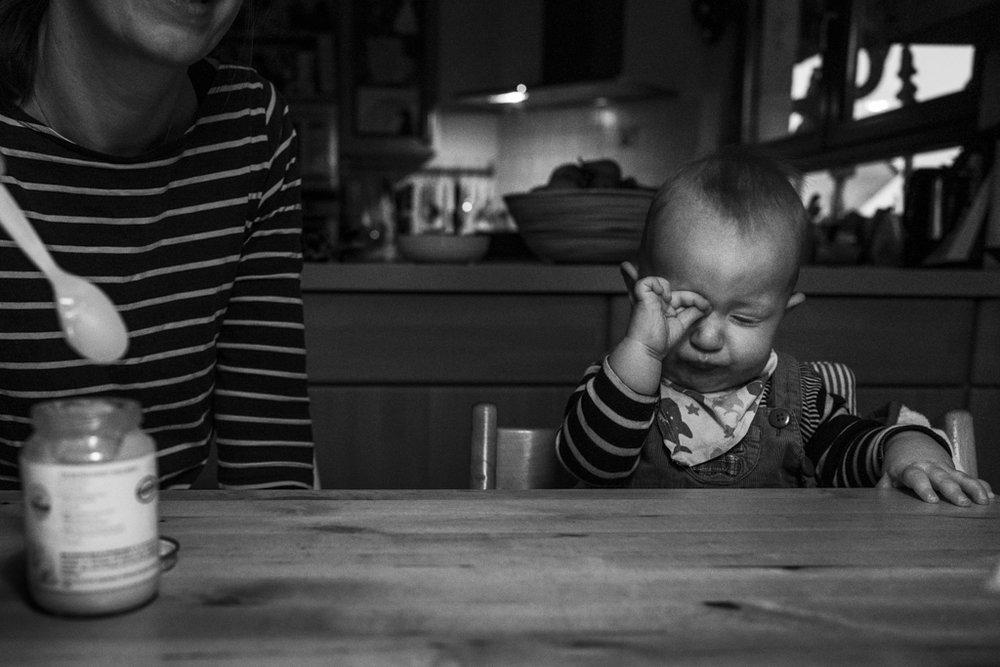 Familienfotografie_JuliaErzPhotography (7 von 95).JPG