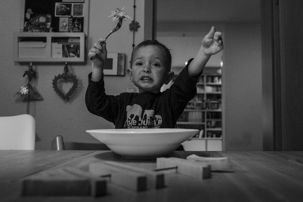 Familienfotografie_JuliaErzPhotography (47 von 95).JPG