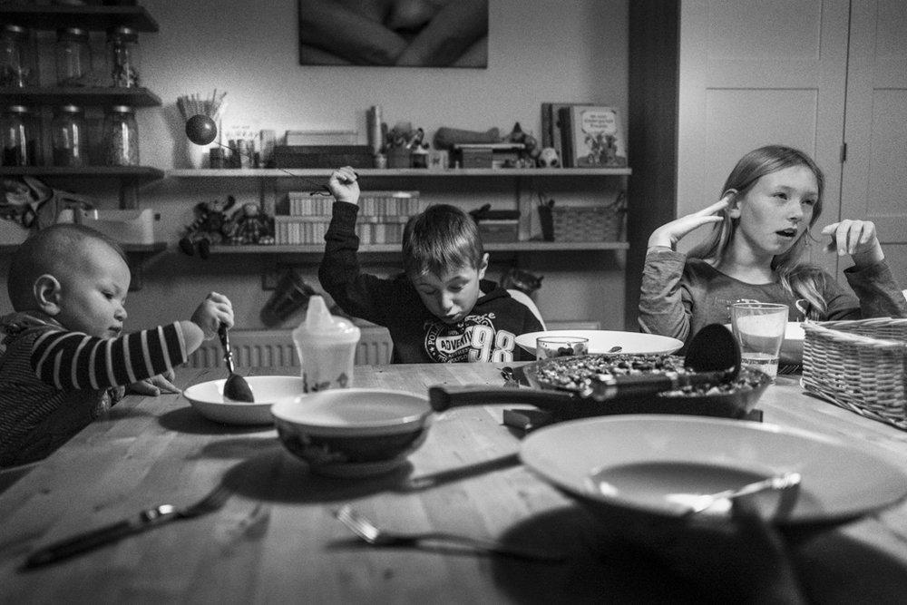Familienfotografie_JuliaErzPhotography (55 von 95).JPG