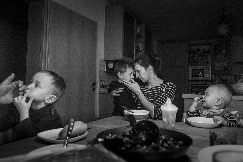 Familienfotografie_JuliaErzPhotography (61 von 95).JPG