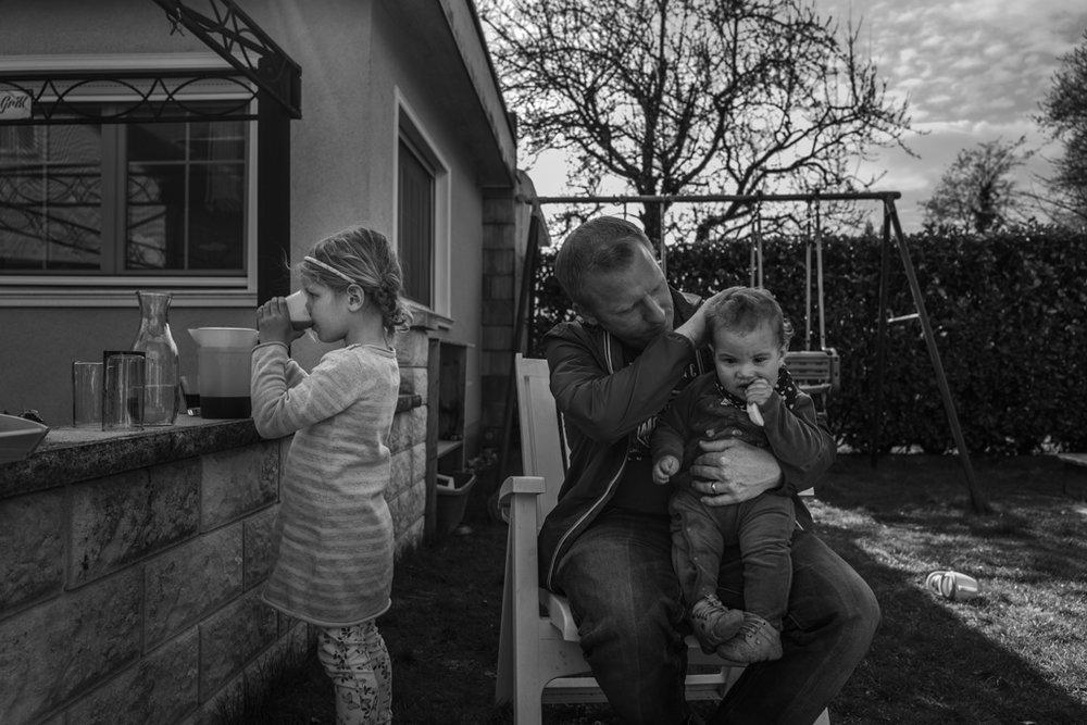 Familienfotograf_Rheinfelden (17 von 62).JPG